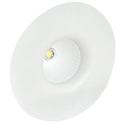 Crompton LED Downlight