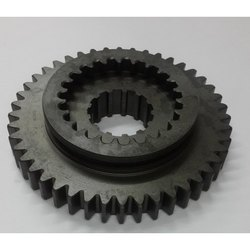 Ursus Tractor Gear 44 / 23/ 13 Teeth Reduction Idler Gear