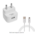 Micromax Canvas Turbo A250 Mobile Charger