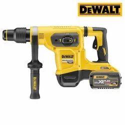 Dewalt DCH481X2 Brushless Combination Hammer