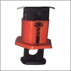 Mcb Lockout Miniature Circuit Breaker Lockout Latest Price Manufacturers Amp Suppliers