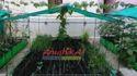 Salem Gardening Grow Bag