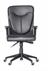 Fonzel 1820102 60 mm Zaire HB Office Chair