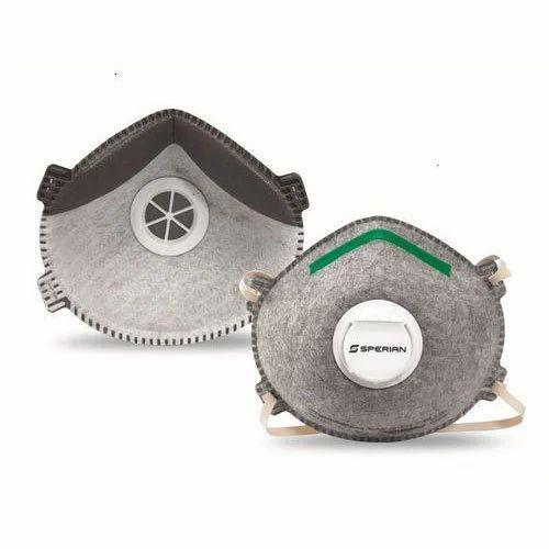 Honeywell 1125 N 95 Respirator Plus Nuisance Level