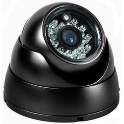 Dome I.R. Cameras