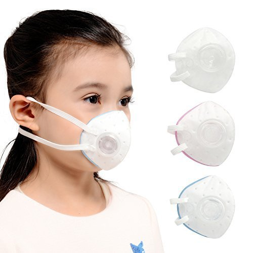 Industrial Wear Uniforms Safety amp; Pollution Mask