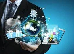 24-48 Hours Online Share Market Database Provider