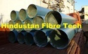 FRP Ducts