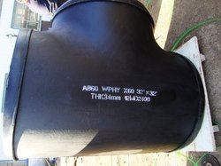 ASTM A860 WPHY 46 Pipe Fittings BUTTWELD