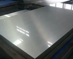 1350 Aluminium Alloy Plates