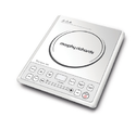 Morphy Richards Chef Xpress 800 Induction Cooker