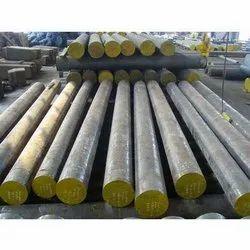 Alloy Full Hardening Steel Gr EN19