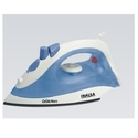 Inalsa Orbit Neo 1200W Steam Iron