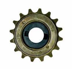 16T Freewheel for Ebike