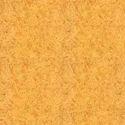 Golden Ray Vinyl Flooring
