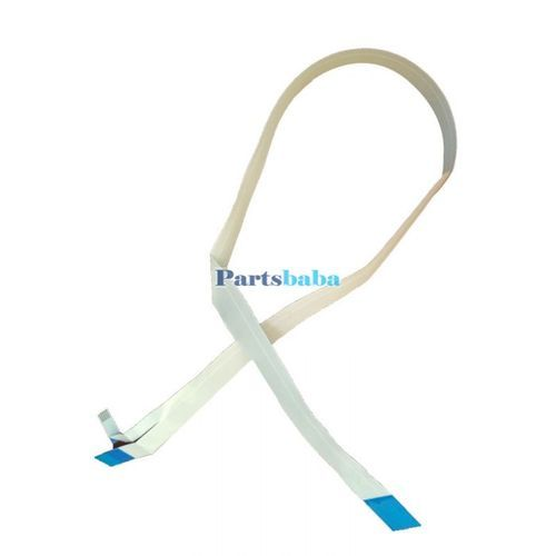 Ccd Cable For Epson L210