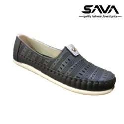 Women Casual / Formal Sava PVC Belly