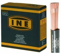 ER80S-Ni1  Welding Wire