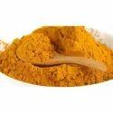 Polished Maharashtra Turmeric Powder