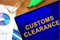 Custom House Agents Services