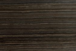 Armani Brown Marble, Thickness: 15-20 mm