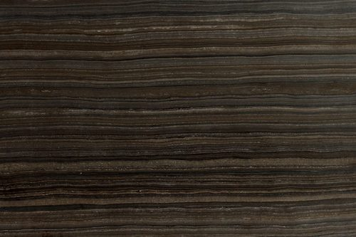 Armani Brown Marble Thickness 15 20 Mm Rs 200 Square