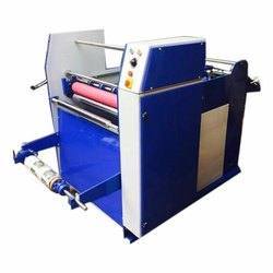 New Bajrang Automatic Laminated Sheet Separator Machine