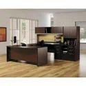 Commercial Furniture Contractors