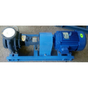 High Pressure Water Pump