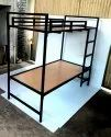 Double Cot Bunk Bed