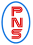 Pns Engineering
