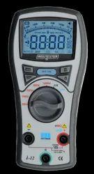 Motwane i12 High Voltage Insulation Tester