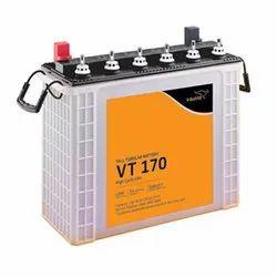 V GUARD VT 170