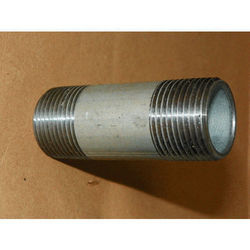 Inconel 718 Nipple Pipe