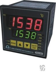 Ramp / Soak Programmable  PID Temperature Controller PRC-967
