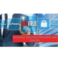 Software and Security Solution