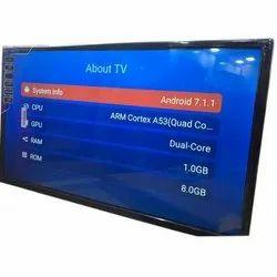 LED TV in Delhi, एलईडी टेलीविज़न, दिल्ली, Delhi