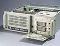 Motherboard Chassis_IPC-610H