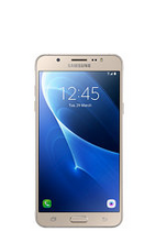 Samsung Galaxy On8 Mobile Phone