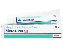Melalong AD Cream