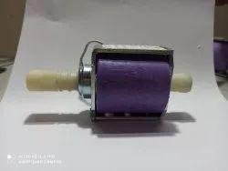 ARS CP 6 Solenoid Pump