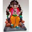 Ganesha Statue Gift