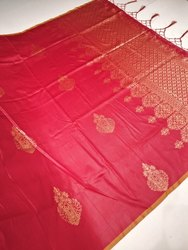 Roopkatha Vol 2 Kanjivaram Silk Saree