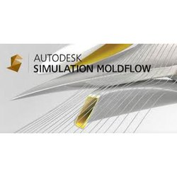 MOLDFLOW.
