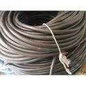 3 Core Electric Cable