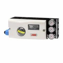 ABB Smart Positioner
