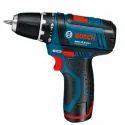 Bosch GSR 10.8-2 LI Professional Cordless Drill