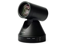 Konftel video conference camera
