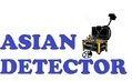 Asian Detector