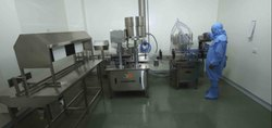 Liquid Herbal shampoo machine., For Parlour